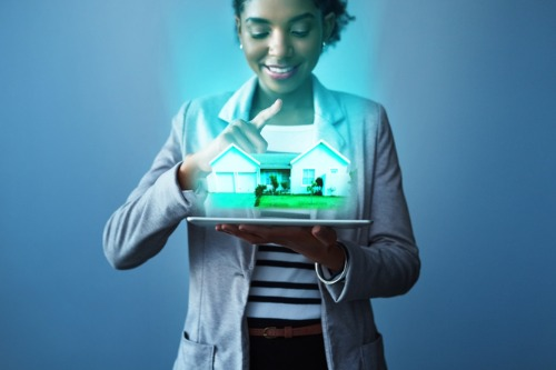 Is your company prepared for the future of mortgage tech?