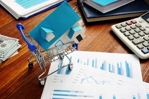 Scotiabank, TD: Inventory, demand to weigh on late 2020 home prices