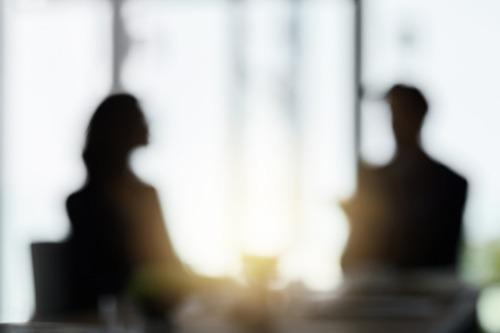 Bridgewater Bank reveals changes to leadership