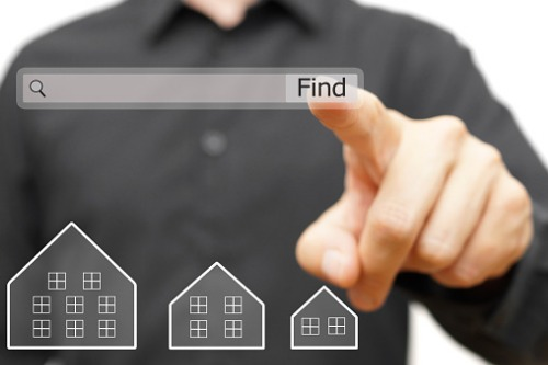 Three ways mortgage providers can optimize search functionality for clients