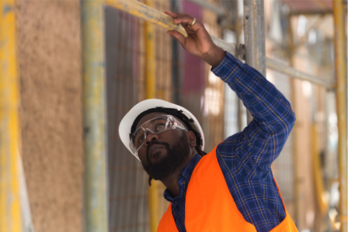 RESCON urges full inquiry into racism in Toronto construction sites