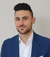 Paul Occhiuto, DLC Clear Trust Mortgages