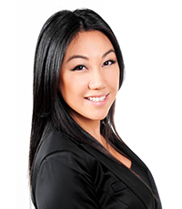 Janice Lee, DLC Clear Trust Mortgages