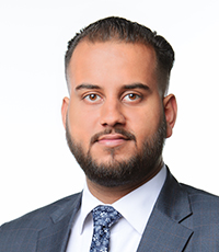 Sunny Grewal, Everything Mortgages
