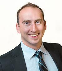 Leslie Penney, East Coast Mortgage Brokers