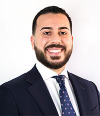 Matthew Ablakan, Millennial's Choice Mortgages