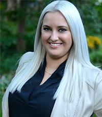 Stephanie Gagnon-Hume, KeyRate Corp.