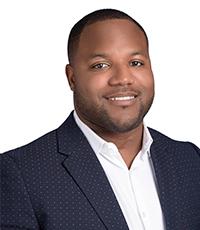 Stephen Thomas, Mortgage Alliance