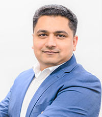 Muhammad Aamir Khalique, DLC Royalty Financial, powered by Producers West Financial