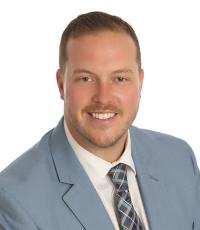 Corey Wicks, Xeva Mortgage