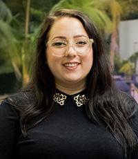 Maya Kaaki, DLC The Mortgage Source