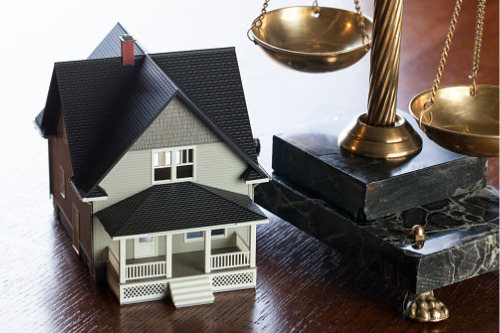 What prospective homeowners need to know about Ontario