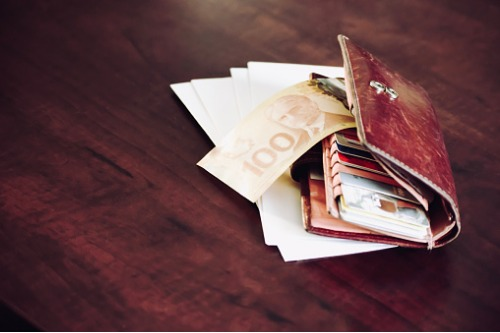 New data finds Canadians more optimistic about debt, personal finances