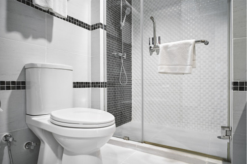 CityPlace condo's malfunctioning toilets force tenants to share plunger