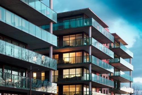 British Columbia makes changes to strata insurance regulations