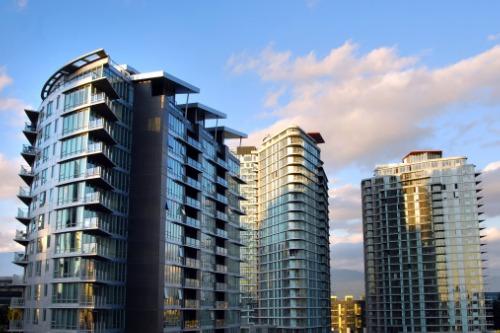 Is Vancouver's condo market facing a downturn?