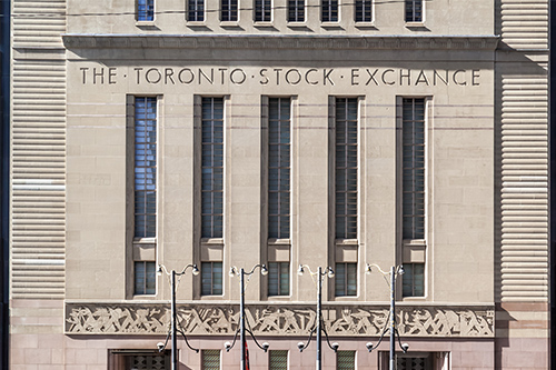 After its acquisition by Founders, DLC to hit the TSX Venture Exchange in January