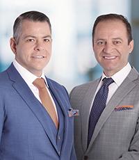 SafeBridge Financial Group