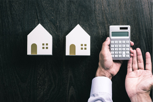 BMO survey: First-time buyers gravitating towards fixed-rate mortgages