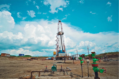 BMO joins boycott of Arctic National Wildlife Refuge oil/gas projects