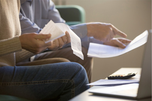 Albertans burdened by mounting unemployment, delinquent mortgages