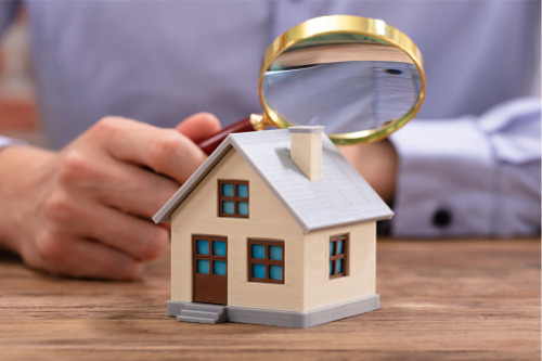 Mortgage Professionals Canada survey finds homeowner sentiment unchanged by pandemic concerns