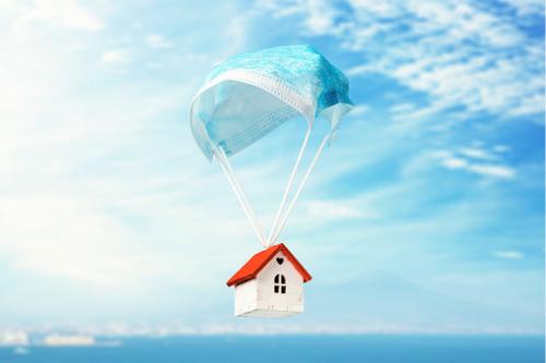 CIBC: Housing market slowdown looming amid economic malaise