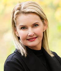 Lisa Valade, Mortgage Architects