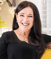 Doreen Walsh, Dominion Lending Centres