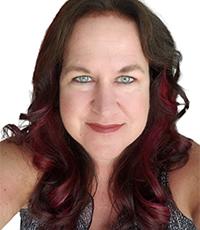Cindy Freiman, Creative Soul Communications