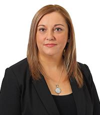 Ann Marie Drohan, East Coast Mortgage Brokers