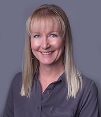 Pam Pikkert, Regional Mortgage Group