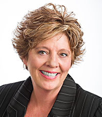 Donna Mullen, Mortgage Architects
