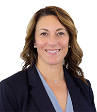 Gita Cartwright, RPS Real Property Solutions