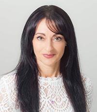 Mary Gronkowski, Dominion Lending Centres