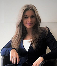 Christianne Saab, Mortgage Alliance Commercial and Multi-Prêts Commercial