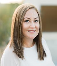 Shawna MacDonald, The Mortgage Associates