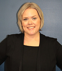 Nikki Carew, East Coast Mortgage Brokers