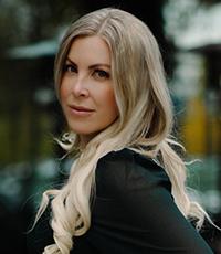 Eden Simari, Quantus Mortgage Solutions