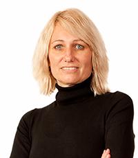 Kelly Neuber, Invis Mortgage Intelligence