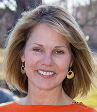 Debbie Belair, Smart Debt Mortgages – Mortgage Intelligence