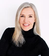 Susan Thomas, Invis Mortgage Intelligence