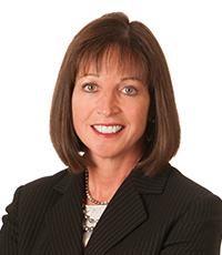 Debbie McPherson, Sagen