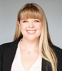 Christa Mitchell, CLC Network