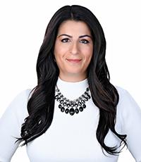 Sue Hameed, Platinum Mortgages Ottawa