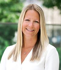 Katy Mackenzie, TMG The Mortgage Group
