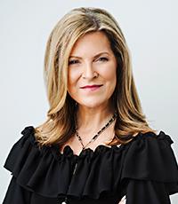 Tracy Valko, Valko Financial