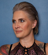 Sarah Schiess, mint mortgage