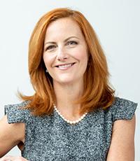 Ann Pope, Premiere Mortgage Centre