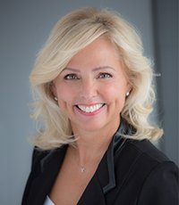 Karen Gibbard, Gibbard Group Financial